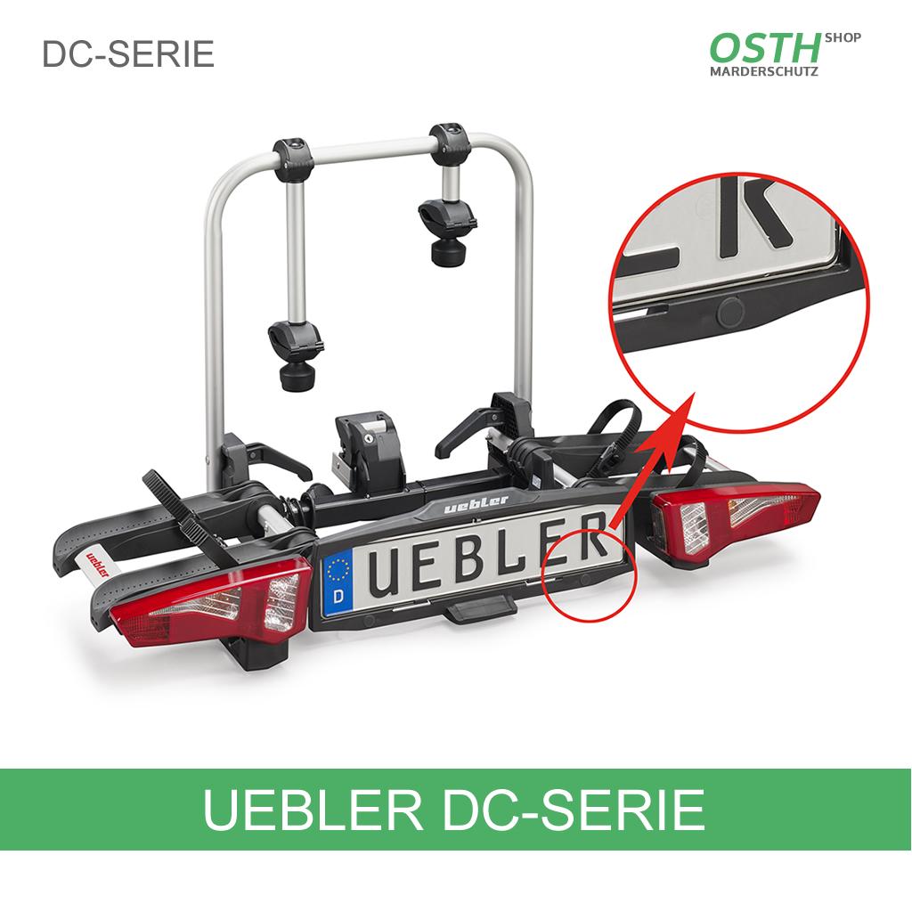 DC-Serie