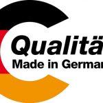 Logo_MadeinGermany