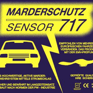 Sensor 717