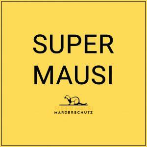 Super-Mausi