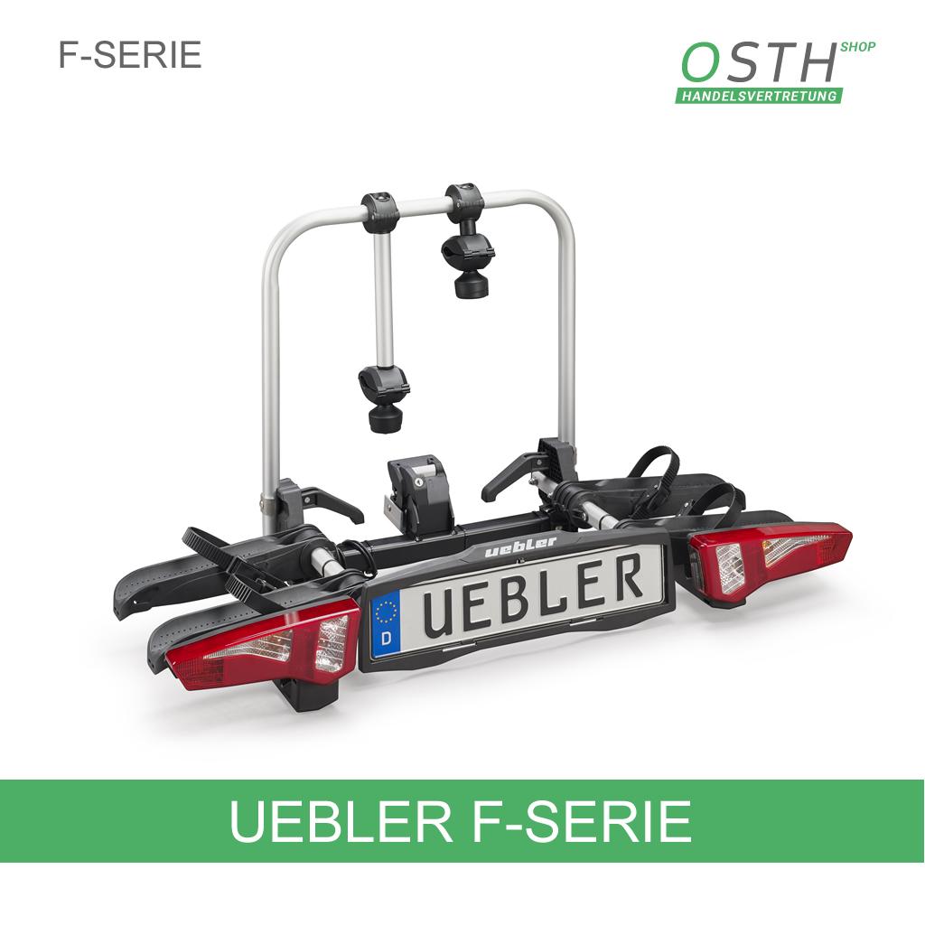 UEBLER F Serie