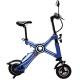 mobilitaet-uebler_sio_e-scooter_s11_blau_Seite-80×80